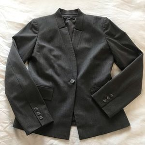 Antonio Melani Suit